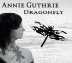 Dragonfly (2016)