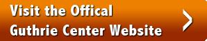 Visit The Official Guthrie Center Website