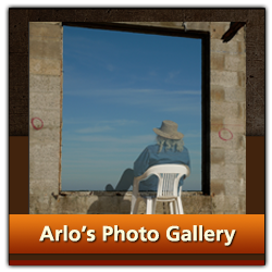 Arlos Photo Gallery